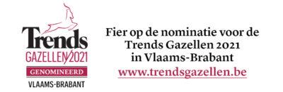 trends gazellen 2021
