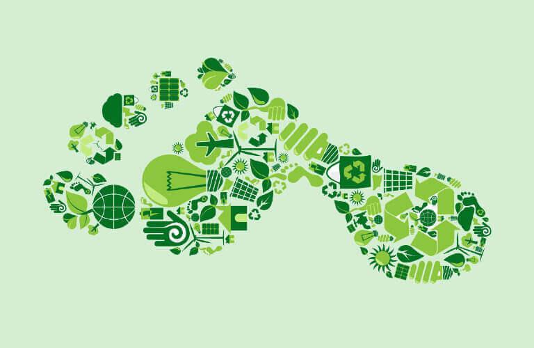 VCDO - duurzaamheidsdoelstellingen - SDG's, prosperity, planet, partnership, people